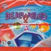Bejeweled 2 (PC CD)