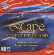 Escape Rosecliff Island (PC CD)