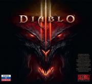 Diablo III (PC DVD)