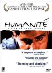 Гуманность (Человечность) (Без полиграфии!)