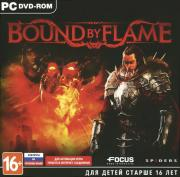 Bound by Flame (PC DVD)