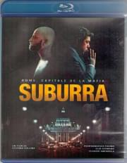 Субура (Blu-ray)
