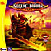 Кодекс войны (PC DVD)