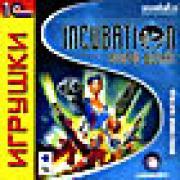 Incubation: Второй десант (PC CD)