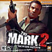 The Mark 2: Наследие ацтеков (PC DVD)