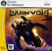Dark Void (PC DVD)