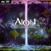 Aion (PC DVD)