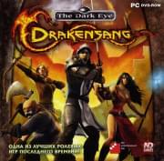 Drakensang: the Dark Eye (PC DVD)